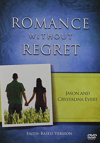 9781888992649: Romance Without Regret: Faith-Based Version