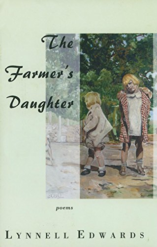 9781888996746: FARMER'S DAUGHTER, THE