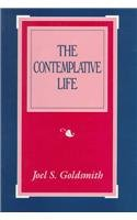 9781889051451: The Contemplative Life