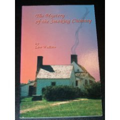 The Mystery of the Smoking Chimney (9781889062044) by [???]