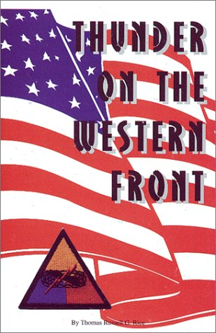Thunder on the Western Front