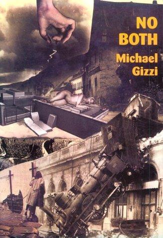 No Both (Lingo Magazine): Gizzi, Michael