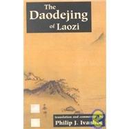 9781889119700: The Daodejing of Laozi