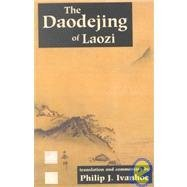 9781889119700: The Daodejing of Laozi