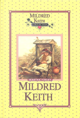 9781889128313: Mildred Keith