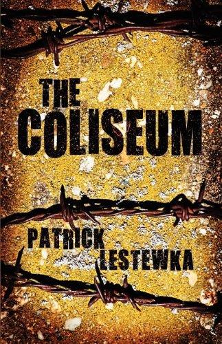 9781889186900: The Coliseum