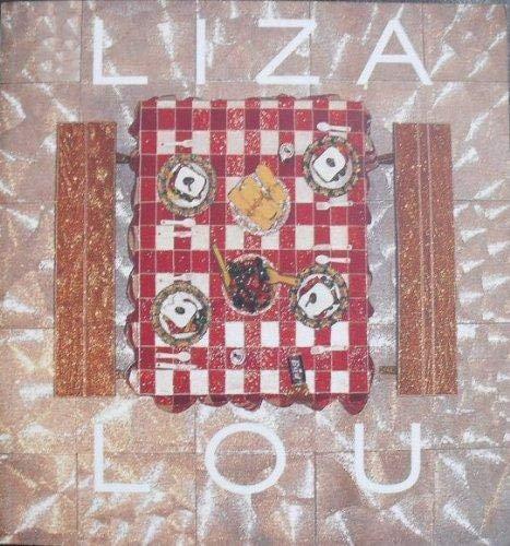 9781889195124: Liza Lou: Essays by Peter Schjeldahl & Marcia Tucker