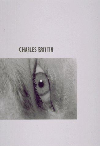 Charles Brittin: Brittin, Charles; Hopps, Walter; Greene, Merril