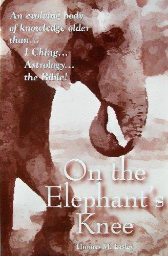 9781889211060: On the Elephant's Knee