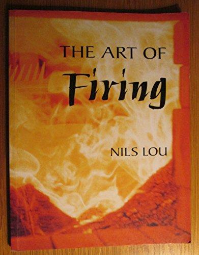 9781889250113: Art of Firing