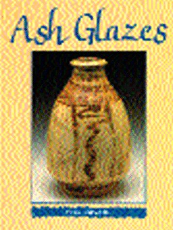 9781889250120: Ash Glazes [Gebundene Ausgabe] by Rogers, Phil