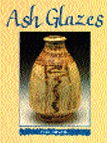 9781889250120: Ash Glazes