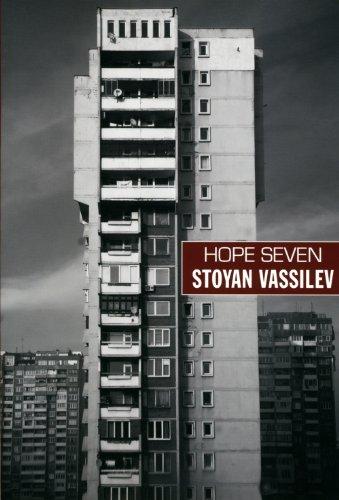 Hope Seven: Vassilev, Stoyan