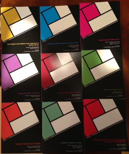 9781889296418: Unipac Set (Includes Books 1-9)
