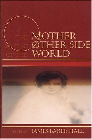 9781889330303: The Mother on the Other Side of the World: Poems