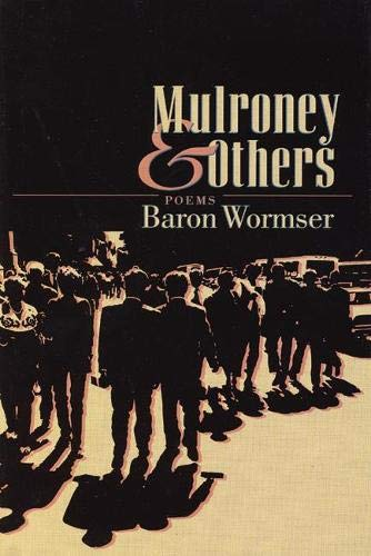9781889330396: Mulroney & Others: Poems