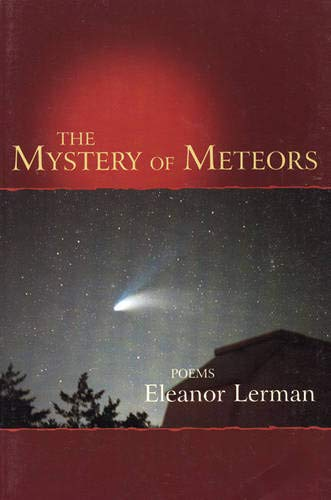 9781889330556: Mystery of Meteors