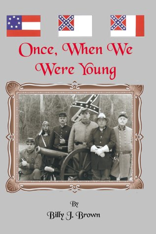9781889332314: Once, When We Were Young