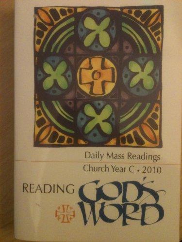 9781889387512: Reading God's Word