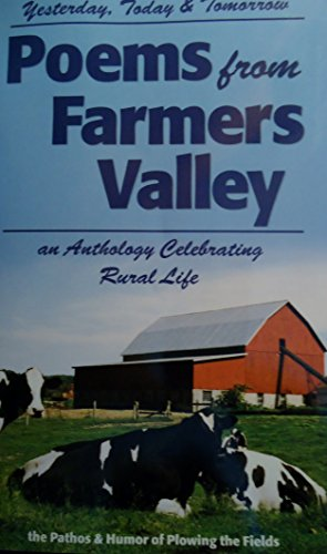 Poems from Farmers Valley : A Celebration: Langan, Marlys