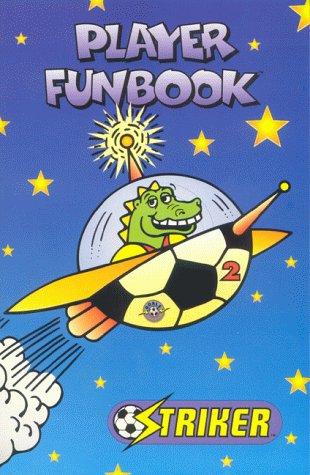 9781889424064: Striker Player Funbook #2