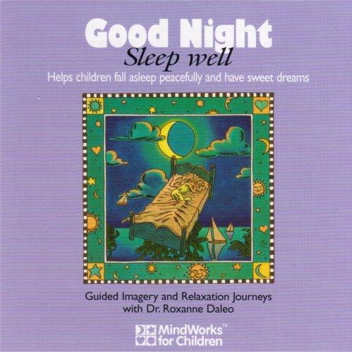 9781889447018: Good Night