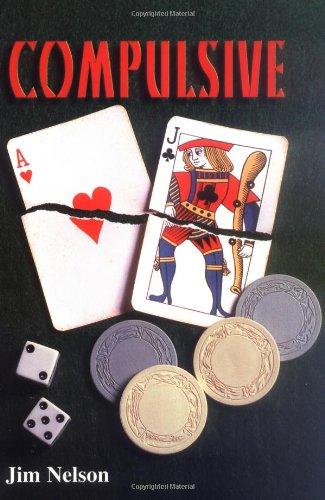 Compulsive gambling books gambling nfl pro sports