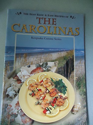 The Best Cookbook of Myrtle Beach: Lucy Hanley editor