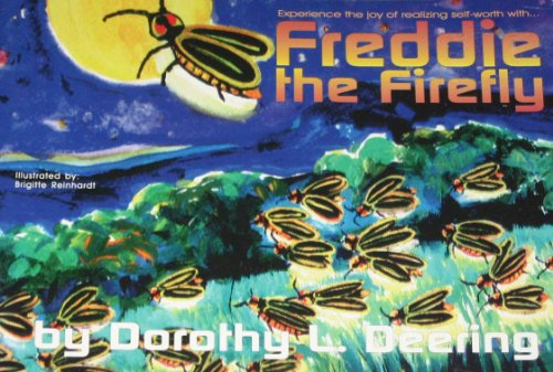 Freddie the Firefly (1889501069) by Dorothy Deering