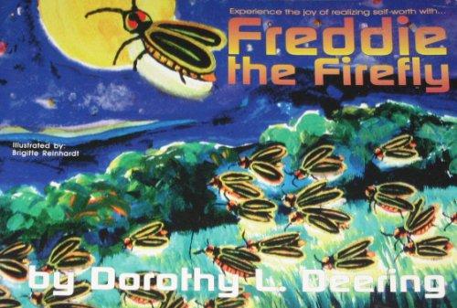 9781889501062: Freddie the Firefly