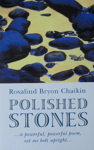 9781889534794: Polished Stones