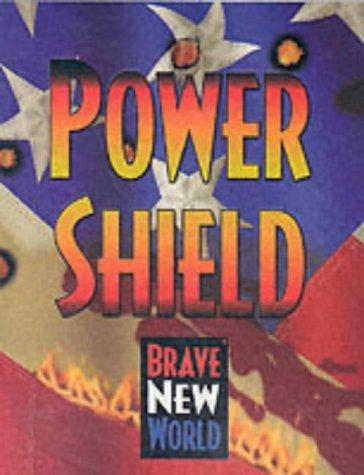 9781889546643: Power Shield
