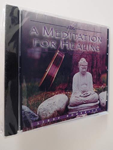 9781889679471: Meditation Chant for Healing