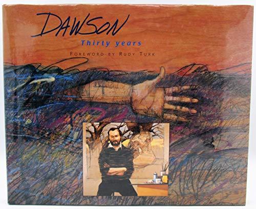 9781889741659: Dawson: Thirty Years