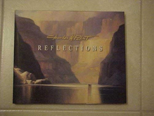 9781889741697: Charles H. Pabst. Reflections