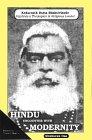 Hindu Encounter with Modernity: Kedarnath Datta Bhaktivinoda, Vaishnava Theologian: Das, Shukavak