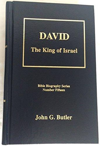 Want John to Speak at Your School/Church/Organization?