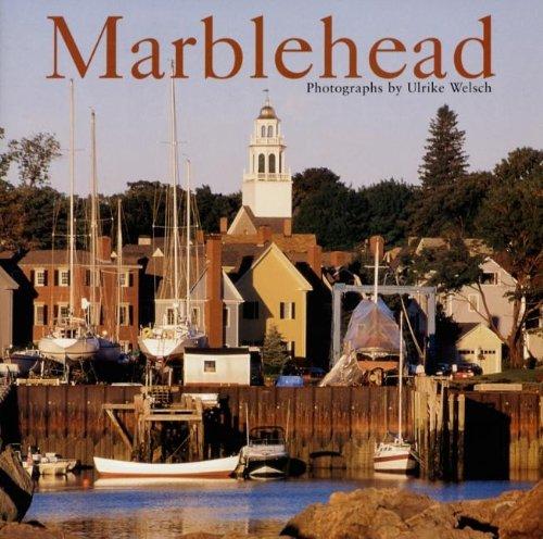 Marblehead, Massachusetts (Regional Photos)