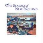 9781889833583: Seasons of New England