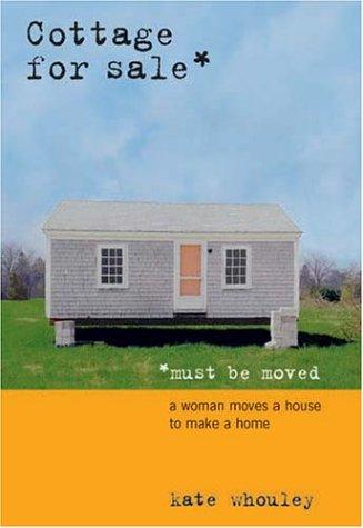 9781889833743: Cottage for Sale