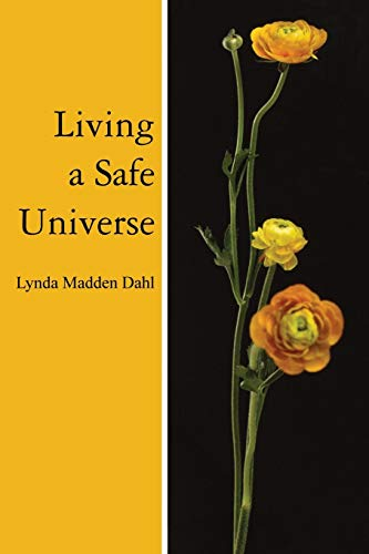 9781889964133: Living a Safe Universe: A Book for Seth Readers: Volume 1