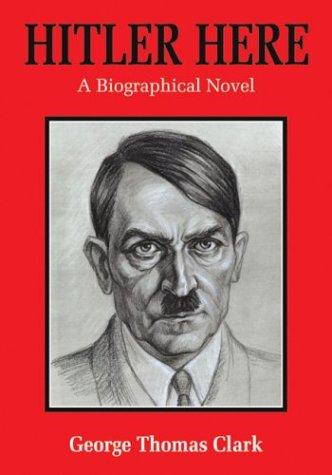 9781889991320: Hitler Here