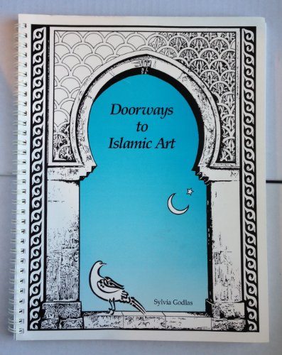 9781889993027: Doorways to Islamic Art