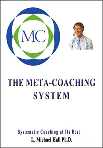 9781890001476: The Meta-Coaching System: Systematic coaching at it's best