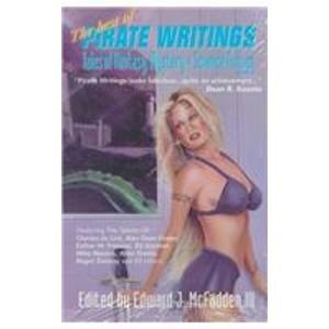 The Best of Pirate Writings No. 1: Beckert, Christine; Bischoff,