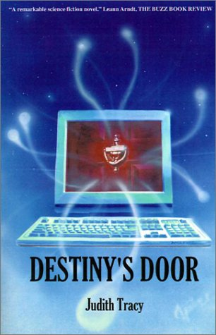 9781890096083: Destiny's Door