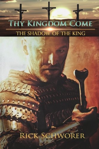 9781890120993: Thy KINGDOM Come: The Shadow of the King (Volume 2)