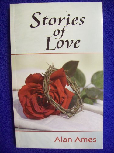 9781890137441: Stories of Love