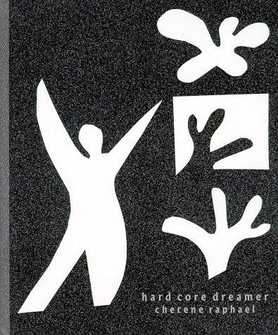 9781890149017: Hard Core Dreamer