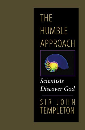 The Humble Approach: Scientist